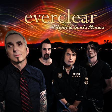 Everclear - The Best Of - Zortam Music