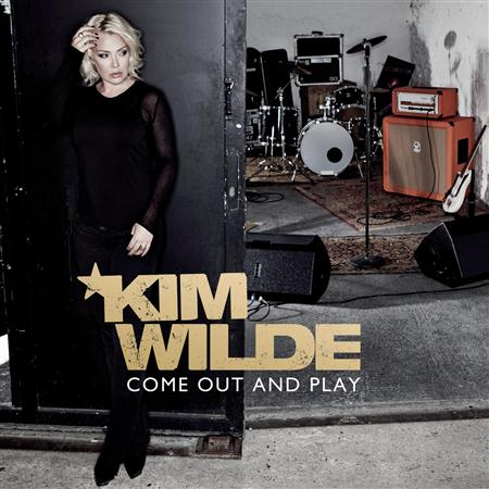 Kim Wilde - Come Out And Play - Zortam Music