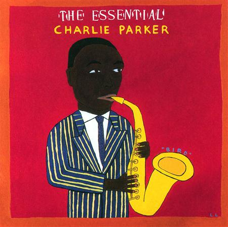 Charlie Parker - The Complete Verve Master Takes CD3 - Zortam Music