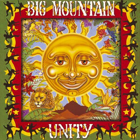 Big Mountain - PD3J - Zortam Music