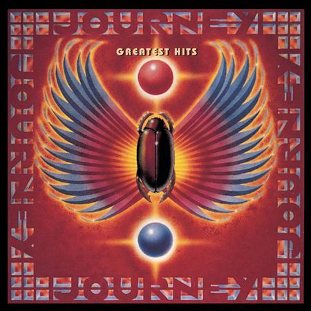 01 Journey - 100 Hits Rock Jukebox - Zortam Music