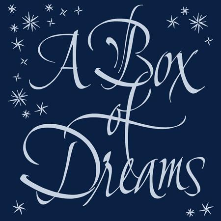 Enya - A Box Of Dreams - Stars [disc 3] - Zortam Music