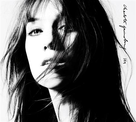 Charlotte Gainsbourg - I R M - Zortam Music