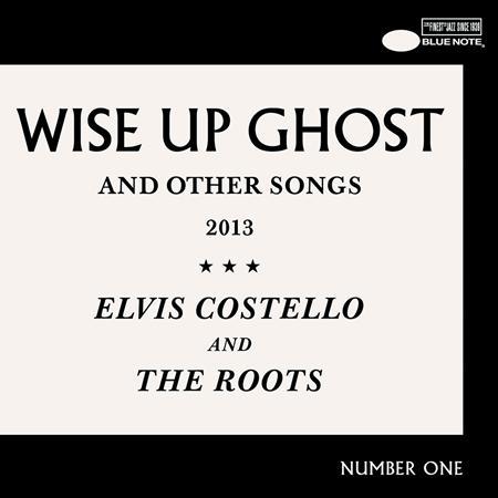 Elvis Costello - Blue Note 75 - Zortam Music