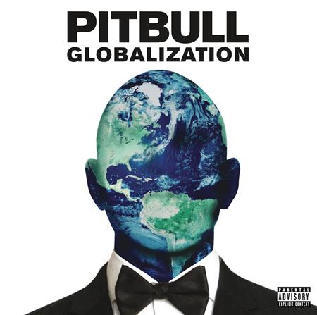 Pitbull - youtube.com/watch?v=HMqgVXSvwGo - Zortam Music