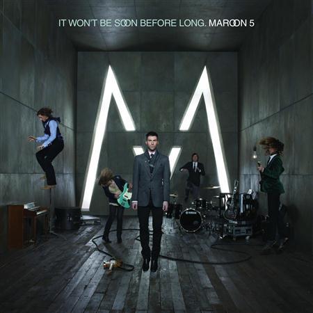 Maroon 5 - Die Ultimative Chart Show: Die Erfolgreichsten Hits 2008 - Zortam Music