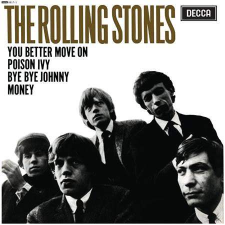 Rolling Stones - 1965 - Zortam Music