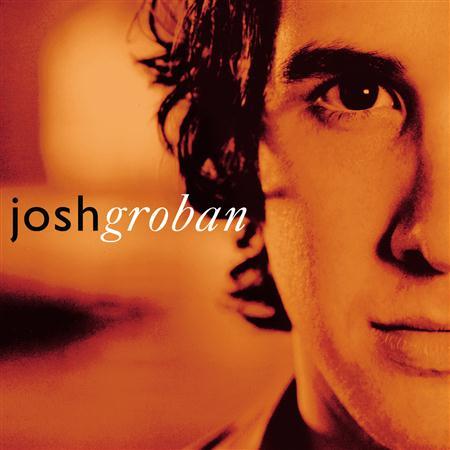 Josh Groban - 6.74MB - Zortam Music
