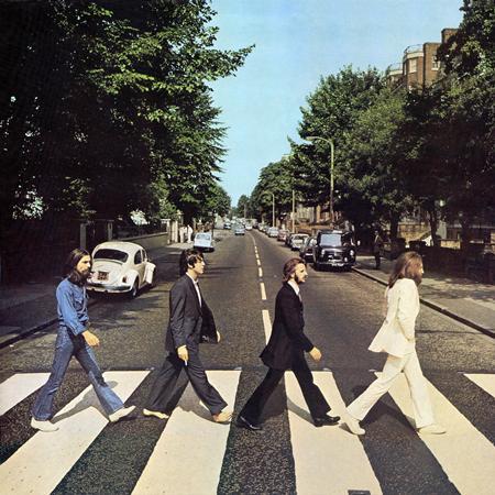 Beatles - Abbey Road Now! - Zortam Music