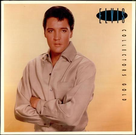 Elvis Presley - Radio 10 Gold Top 4000 Dossier - Zortam Music