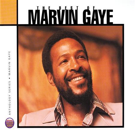 Marvin Gaye - The Best Sixties Album Vol 3 - Zortam Music