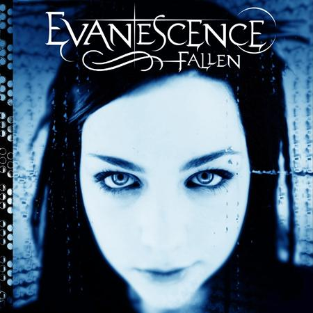 Evanescence - Fallen/Origin - Zortam Music