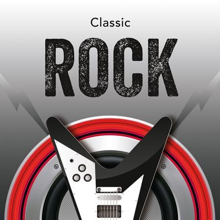 Yes - Classic Rock (CD2) - Zortam Music