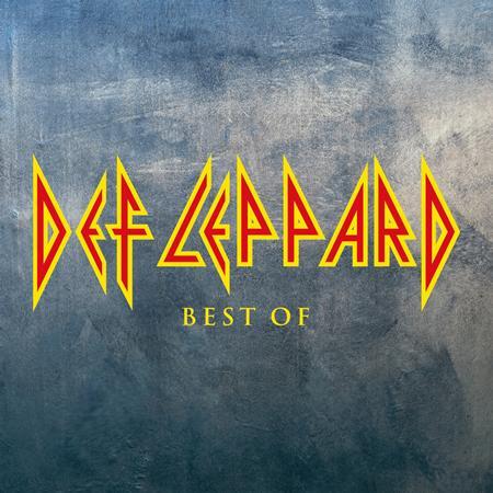 Def Leppard - The Best Of - Zortam Music