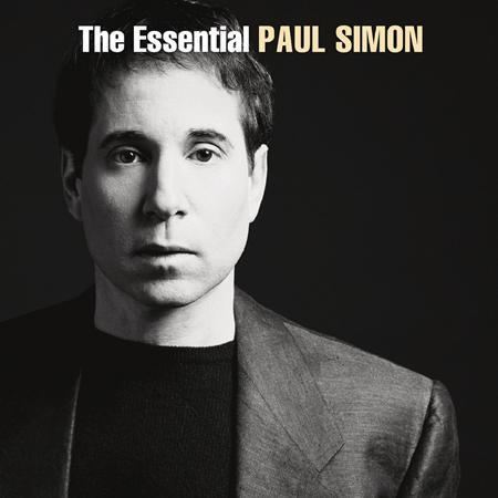 Paul Simon - The Essential Paul Simon (Disc 1) - Zortam Music