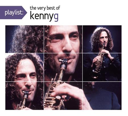Michael Bolton - Playlist The Very Best of Kenny G - Zortam Music
