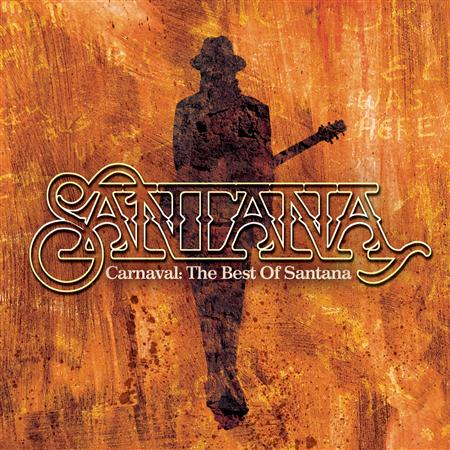 Santana - Richard Dorfmeister Private Collection G-stone Master Series - Zortam Music