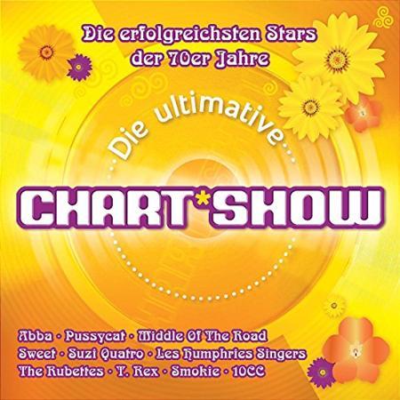 Blondie - Die Ultimative Chartshow - 37 Megahits Der Charthistory - Zortam Music