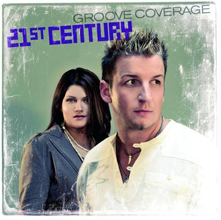 Groove Coverage - 21st Century Digital Girl CDM - Zortam Music