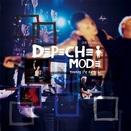 Depeche Mode - 03 - Zortam Music