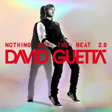 David Guetta - Lunar (David Guetta & Afrojack) Lyrics - Zortam Music