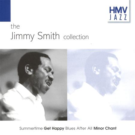 Jimmy Smith - Compact Jazz: Jimmy Smith - Zortam Music