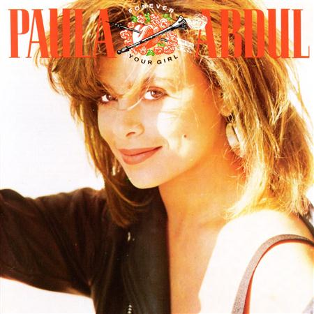 Paula Abdul - Radio 10 Gold Top 4000 Dossier - Zortam Music
