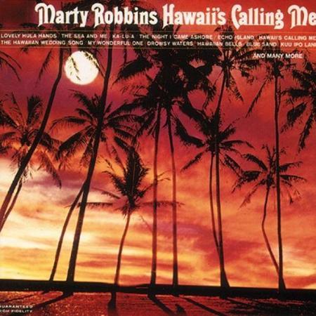 MARTY ROBBINS - Bcd 15570-4 - Zortam Music