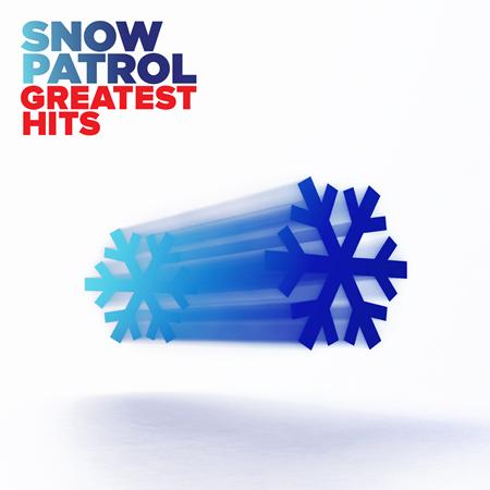 Snow Patrol - Today