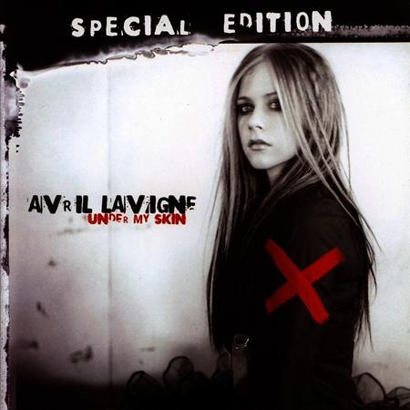 Avril Lavigne - Avril Lavigne Gold Hits - Zortam Music