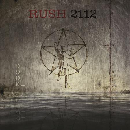 Rush - Sector 1 - Zortam Music
