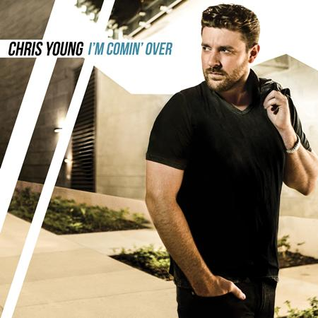 Chris Young - NOW That