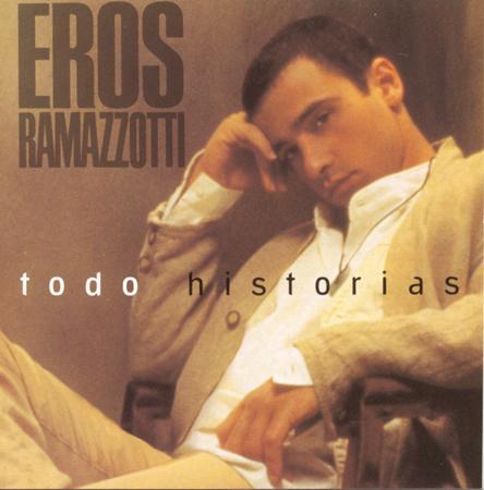 Eros Ramazzotti - - - Zortam Music