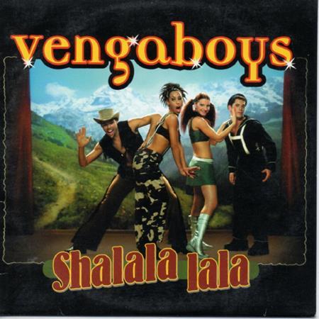 Vengaboys Lyrics - Download Mp3 Albums - Zortam Music