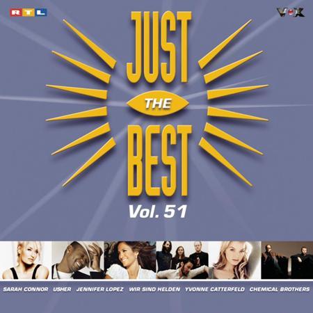 Die Toten Hosen - Just The Best Vol. 51 [Disc 2] - Zortam Music