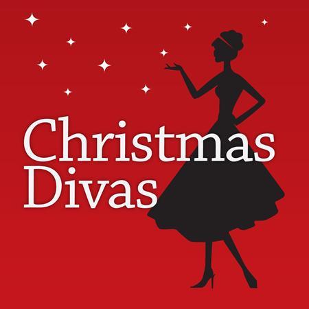 Julie London - Christmas Crooners & Divas - Zortam Music