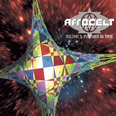 Peter Gabriel - Volume 3 Further in Time - Zortam Music
