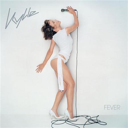 Kylie Minogue - Darten - Zortam Music