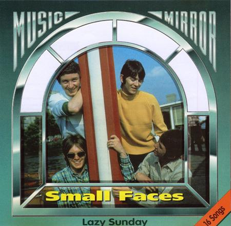The Small Faces - Come On Children Lyrics - Zortam Music