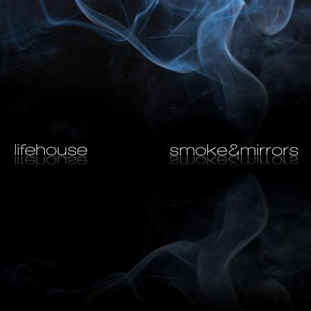 Lifehouse - Smoke and Mirrors (Deluxe Edition) - Zortam Music