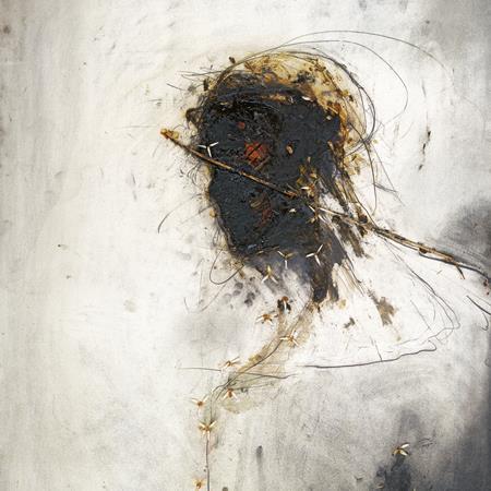 Peter Gabriel - Passion: Music For The Last Temptation Of Christ - Zortam Music