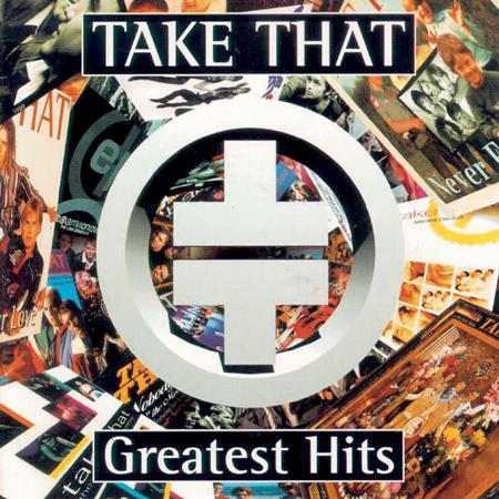 Take That - SF 020 - Zortam Music