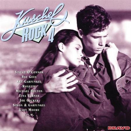 Gloria Estefan - Kuschelrock 4 - CD1 - Zortam Music