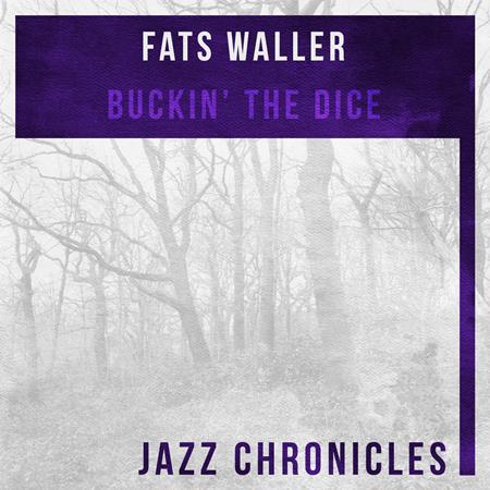 Fats Waller - Chronological Fats Waller - Zortam Music
