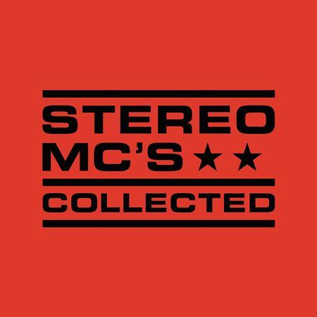 Stereo MC