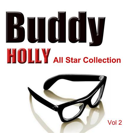 Buddy Holly - The Buddy Holly Collection Disc 1 - Zortam Music
