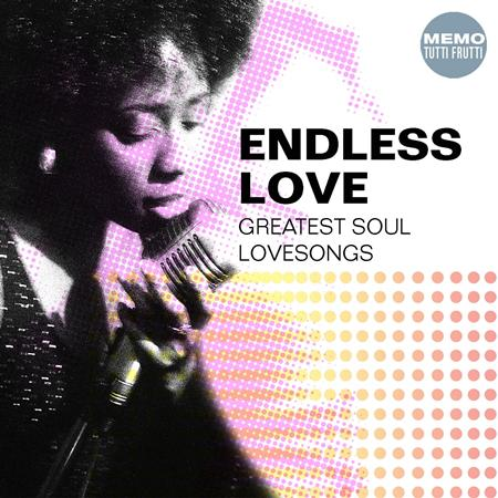 Barry White - Endless Love (Greatest Soul Lo - Zortam Music