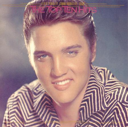 Elvis Presley - Radio 2 - Top 1000 - Zortam Music