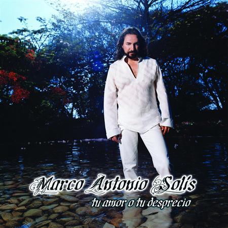 Marco Antonio Solis - LOS CABALLEROS DEL AMOR - Zortam Music