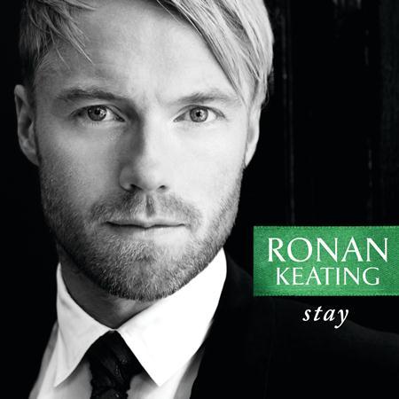 Ronan Keating - Stay - Zortam Music